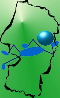 @koeki-Map